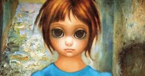 Big-Eyes-movie-poster1-586x307