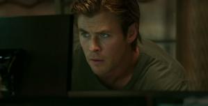 trailer-for-michael-manns-blackhat-thriller-with-chris-hemsworth