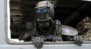 5-reasons-why-you-need-to-see-chappie-d16a3a78-48df-4b4f-a69c-cd22722f0052