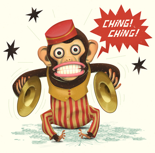 dancing-monkey1