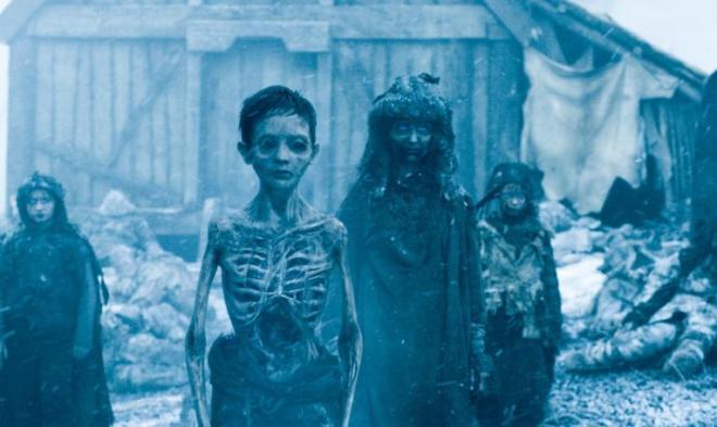game-thrones-season-5-hardhome-white-walker-children